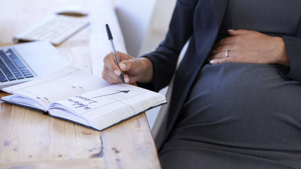 Pregnancy-Leave.jpg